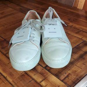 Acne studios shoes size 39